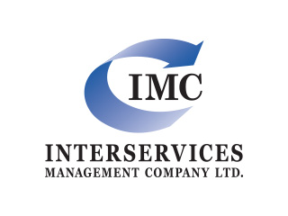 Interservices Management Company