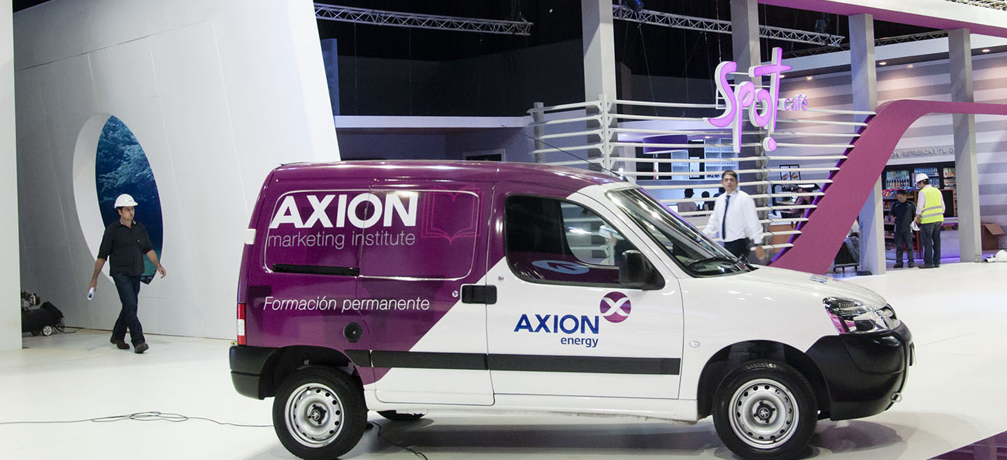 axion_dealers_2014