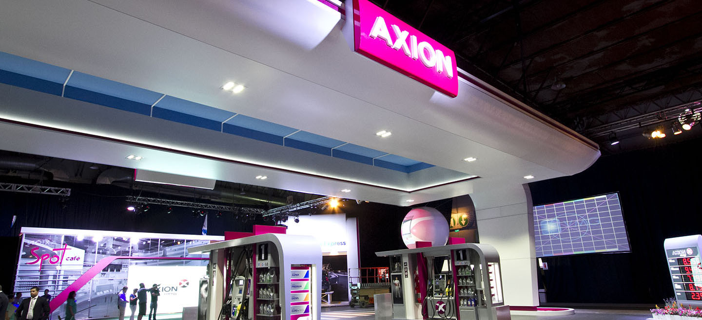 axion_dealers_2013